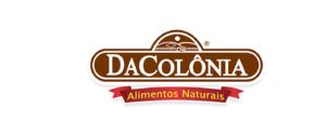 DaColônia