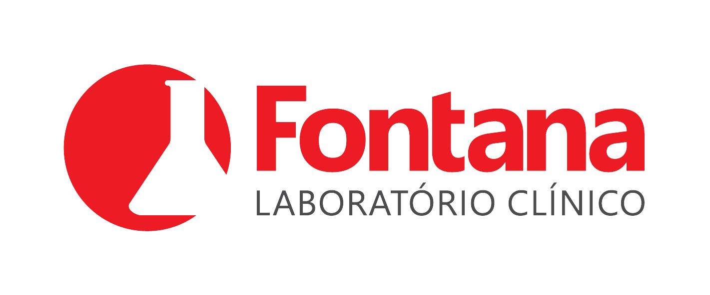 Laboratórios Fontana