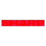 sharp (1)