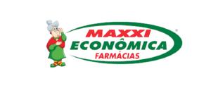 Max Econômica