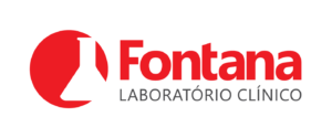 A_ass-visual_Fontana_Cor_Preferencial-6