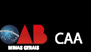 oab-caa